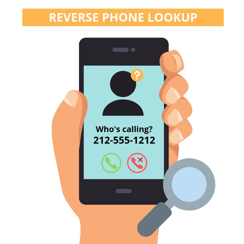 better business bureau of ohio reverse phone lookup