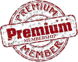 Click to learn more about Premium Membership
