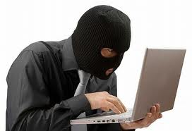 Identity Theft and SSN Randomization