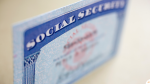 Verifying Social Security Numbers