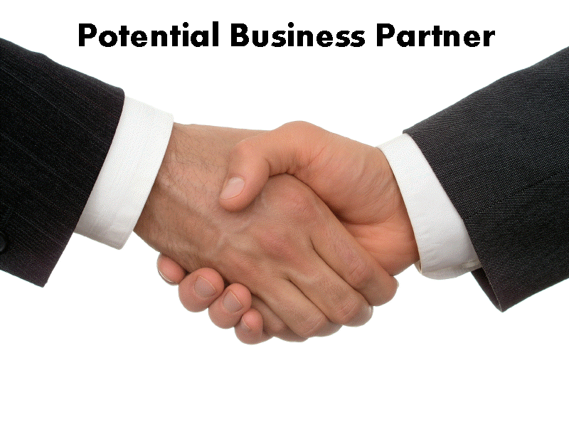 Learn About a Potential Business Partner with Private Investigator Services