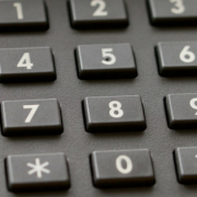 How to Find out Who Owns a Phone Number - Searchbug Blog