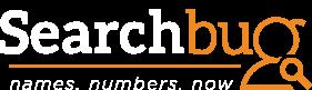 Searchbug