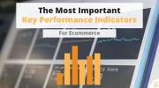 The Most Important Key Performance Indicators via Searchbug.com