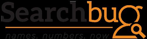 Searchbug Blog