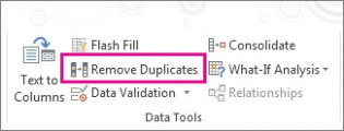 Remove Duplicate Numbers Before Batch Phone Validation