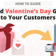 How to Send Valentines Day Gifts - Searchbug