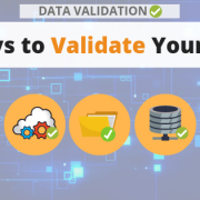 3 Ways to Validate Your Data - Searchbug