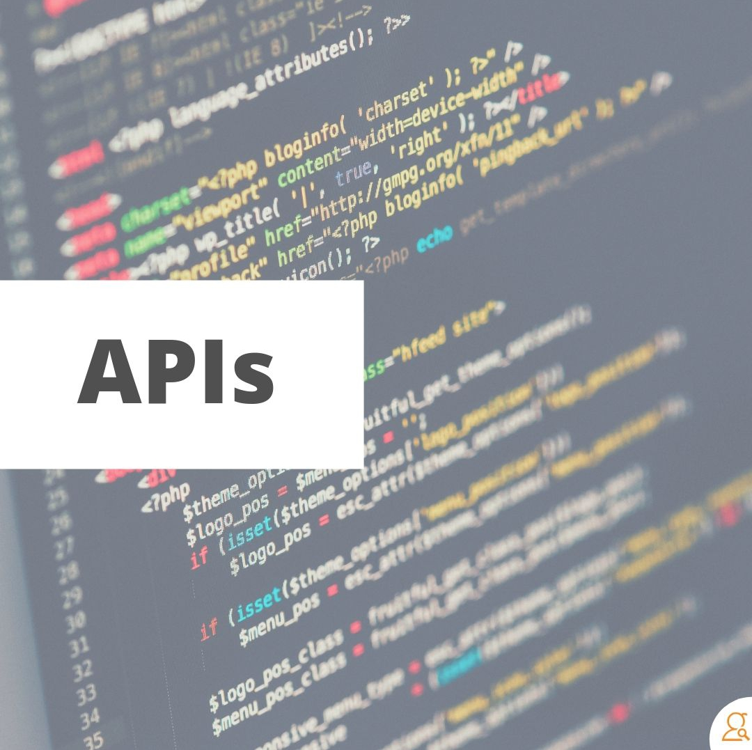 APIS via Searchbug
