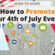 How to Promote Your 4th of July Events - Searchbug