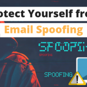 Protect Yourself from Email Spoofing - Searchbug