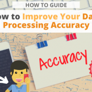 How to Improve your Data Processing Accuracy via Searchbug.com