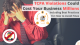 TCPA Violations Could Cost Your Business Millions via Searchbug