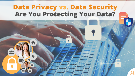 Data Privacy vs. Data Security via Searchbug