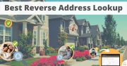 Best Reverse Address Lookup