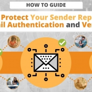 How to Protect Your Sender Reputation with Email Authentication and Verification via Searchbug