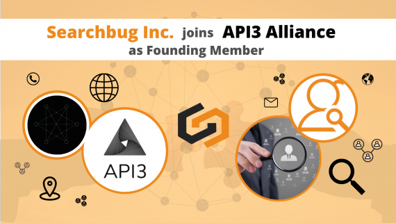 API3 Alliance